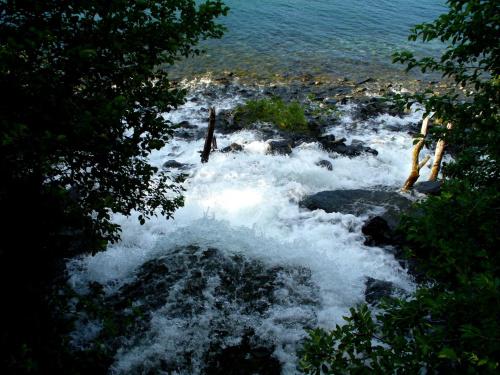 #Skandynawia #widoczki #przyroda #krajobraz