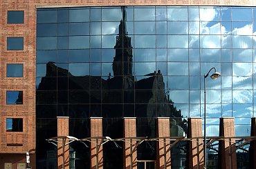 #MiastaPolski #Wrocław